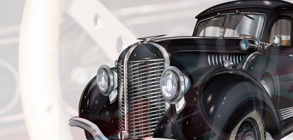 5 Unknown Problems in Old Classic Car Maintenance