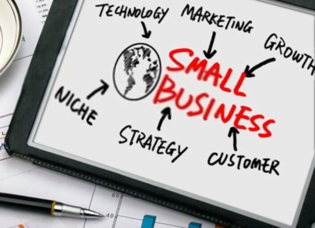 Small Business Blog Guest Post Sites [Write For Us]