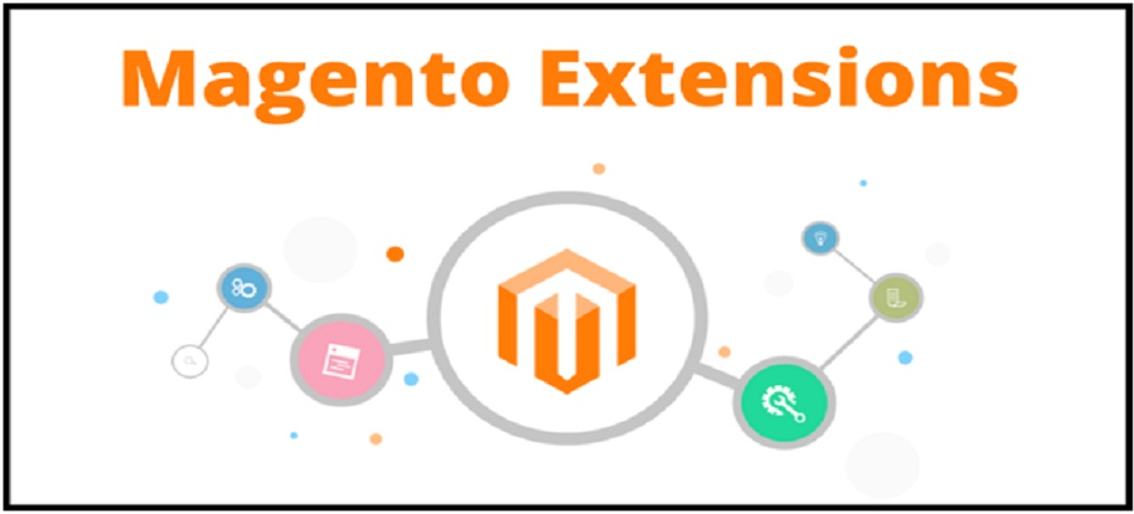 Top 10+ Magento 2 Extensions for Blog / Ecommerce 2021