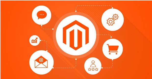 How Using Magento Can Improve Your Online Business
